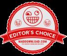 geardownload-editorchoice